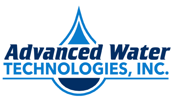 advancedwatertech.net
