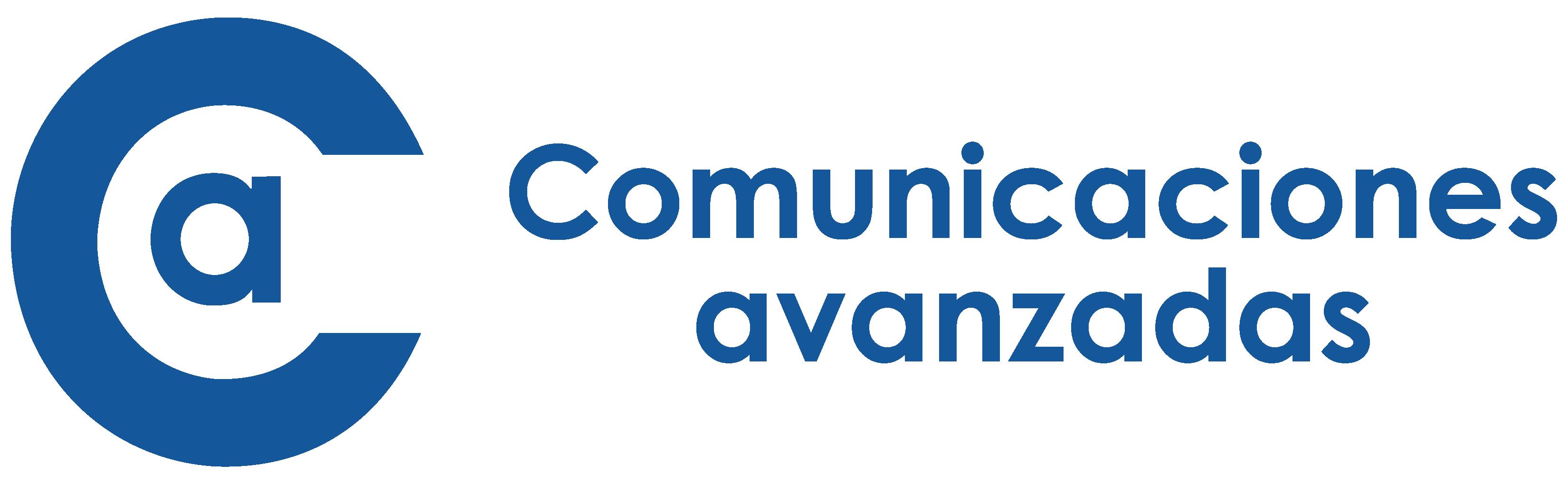 Comunicaciones Avanzadas