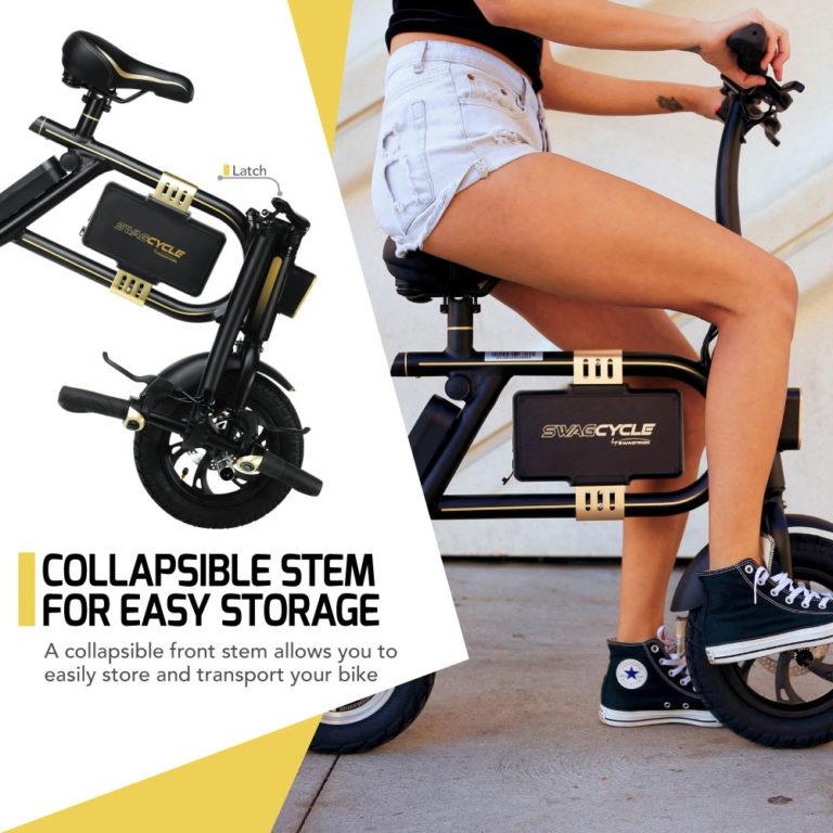 https://0201.nccdn.net/1_2/000/000/0a2/95a/swagtron-swagcycle-collapsible-03-768x768-768x768.jpg