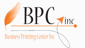 Business Printing Center Inc.