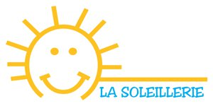 La Soleillerie