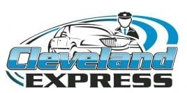 Cleveland Express Limousine Services, LLC in Brookpark OH is a transportation company.