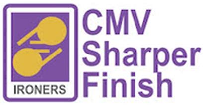 https://0201.nccdn.net/1_2/000/000/0a2/c26/SHARPER-FINISH-logo-409x216.jpg