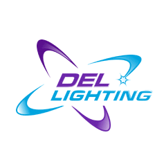 DEL Lighting