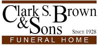 Death Notices Winston-Salem | Funeral Service