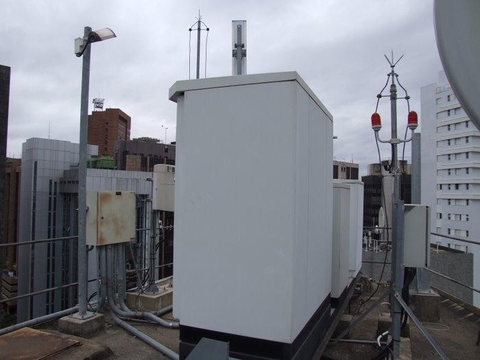 MEDIÇÃO DE RESISTÊNCIA ÔHMICA: Cálculo da resistência do equipamento à circulação da corrente elétrica feita por profissionais altamente capacitados. Garanta a eficácia e qualidade do seu projeto.
