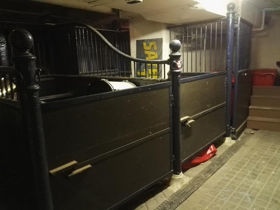 https://0201.nccdn.net/1_2/000/000/0a2/e6b/old-stables-2-Blackpool-Tower-circus-960x720.jpg