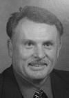 Howard Vogan 1988-1995