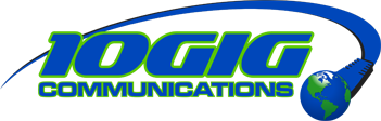 10GIG Communications