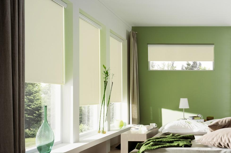 Los accionamientos en las cortinas comprenden diferentes mecanismos, sistemas y configuraciones dependiendo de la necesidad de operación y del tamaño de la cortina