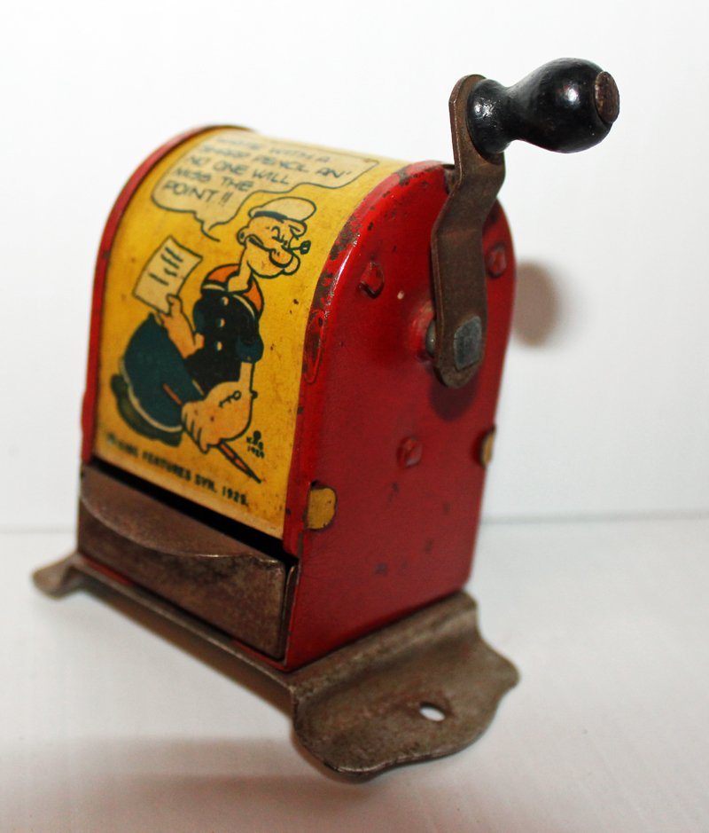 https://0201.nccdn.net/1_2/000/000/0a3/3f5/Lot-645-POPEYE-PENCIL-SHARPENER.jpg