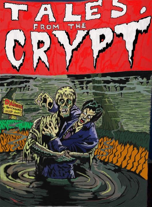 https://0201.nccdn.net/1_2/000/000/0a3/67e/tales-from-the-crypt-comicPHOTOSHOP-528x720.jpg