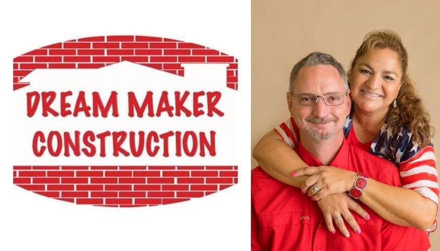 dreammakerconstruction.com