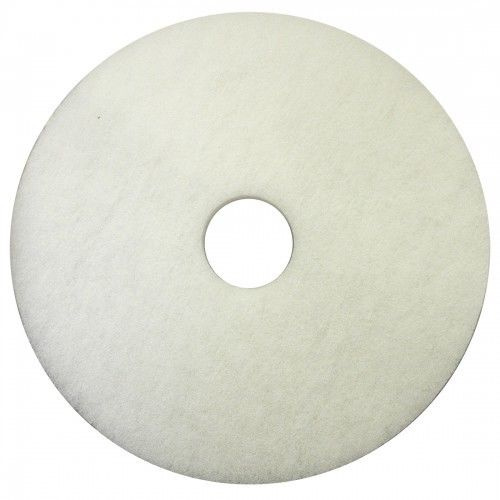 "Pads for Buffers 13""/17""/20"" starting at $6.99/each"