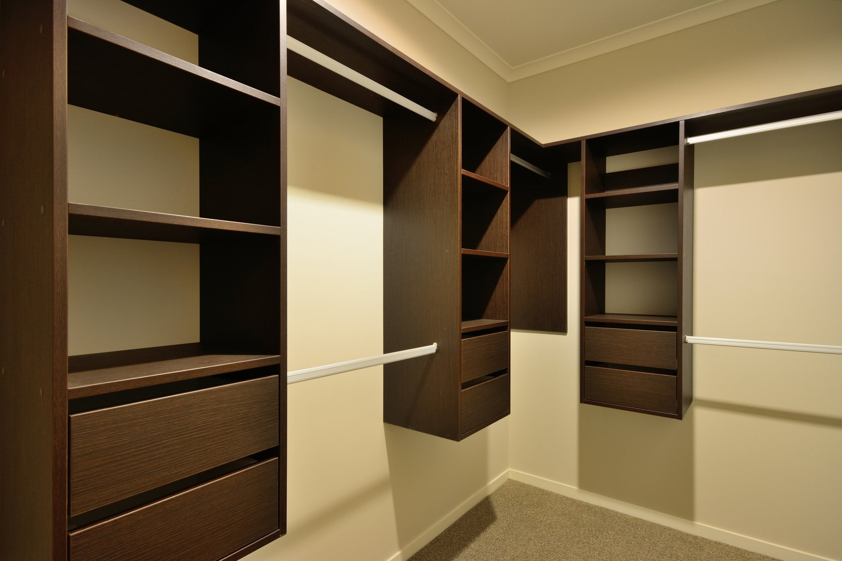 Is Your Closet An Endless Black Hole Of Bags, Shoes, And Accessories? If  Youu0027re Tired Of Your Space Looking Like A Fashion Disaster, Itu0027s Time To  Get ...
