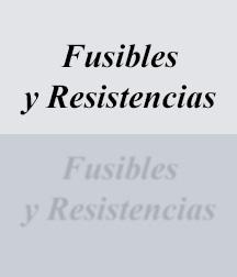 https://0201.nccdn.net/1_2/000/000/0a3/990/fusibles-y-resistencias.jpg