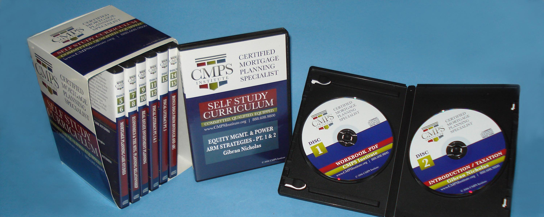 https://0201.nccdn.net/1_2/000/000/0a3/a51/CMPS-BoxedSet-Discs-3000x1200.jpg