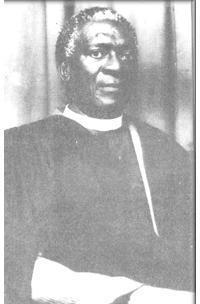 Rev. V.J.Hasting-Spaine    Principal  1971 - 1985