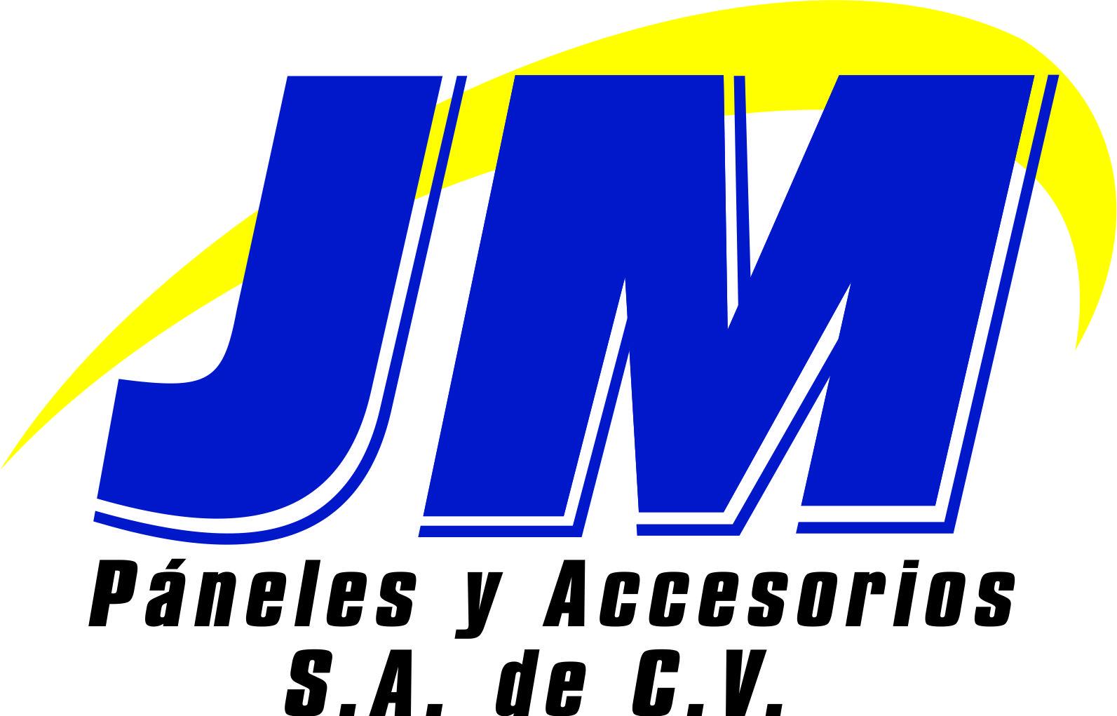 jmpaneles.com