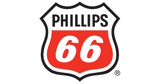 https://0201.nccdn.net/1_2/000/000/0a3/bcc/phillips-66-logo1.jpg