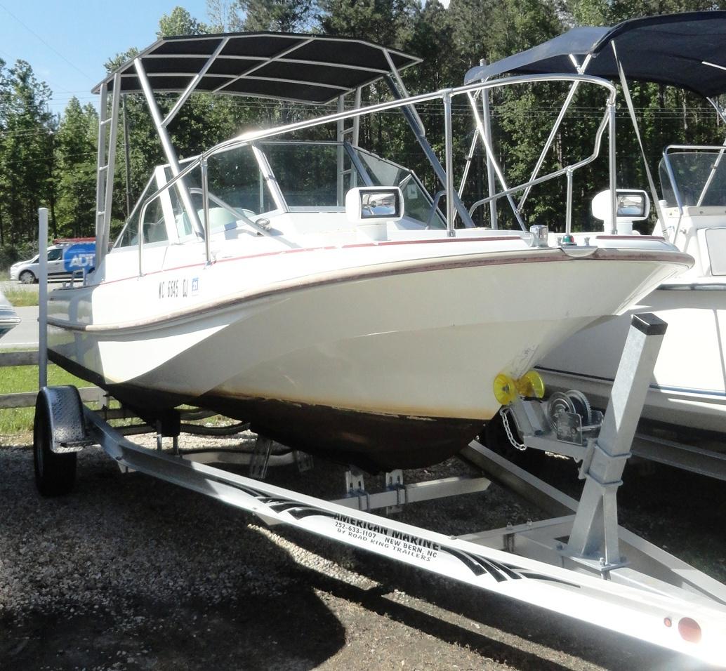 https://0201.nccdn.net/1_2/000/000/0a3/c75/Dorsett--Front-Side-of-boat-1034x956.jpg