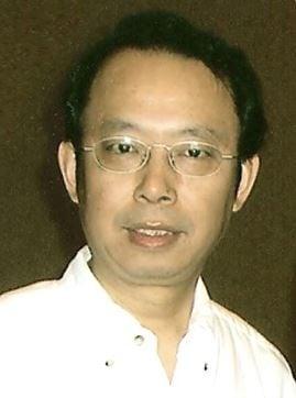 Dr. Erqiang Li