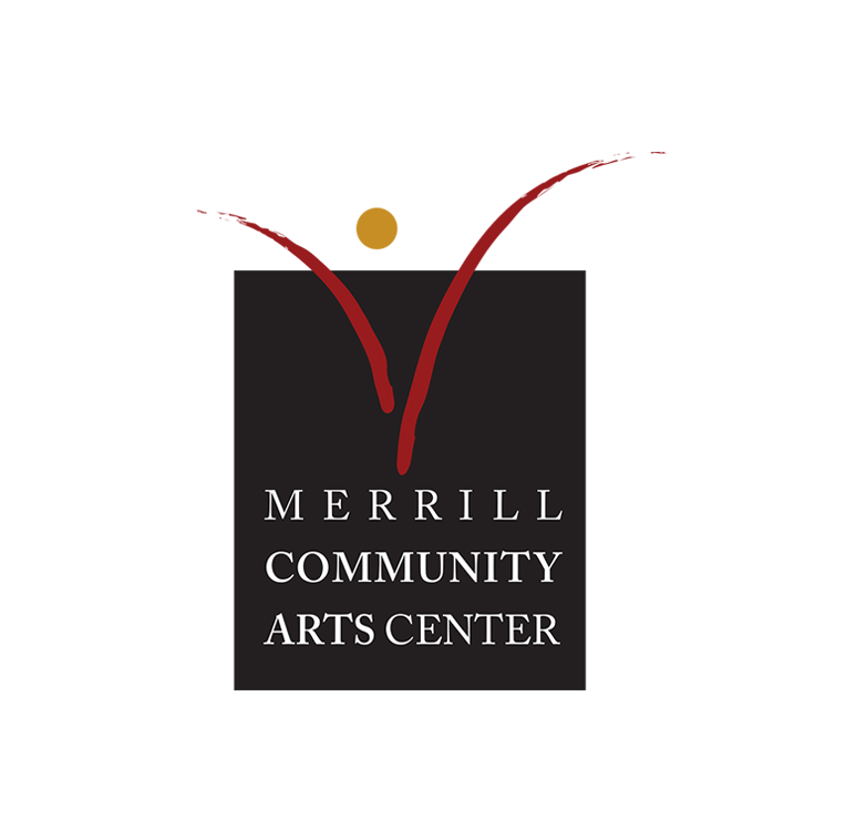 Merrill Community Arts Center