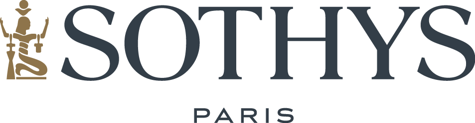 Sothys Paris México