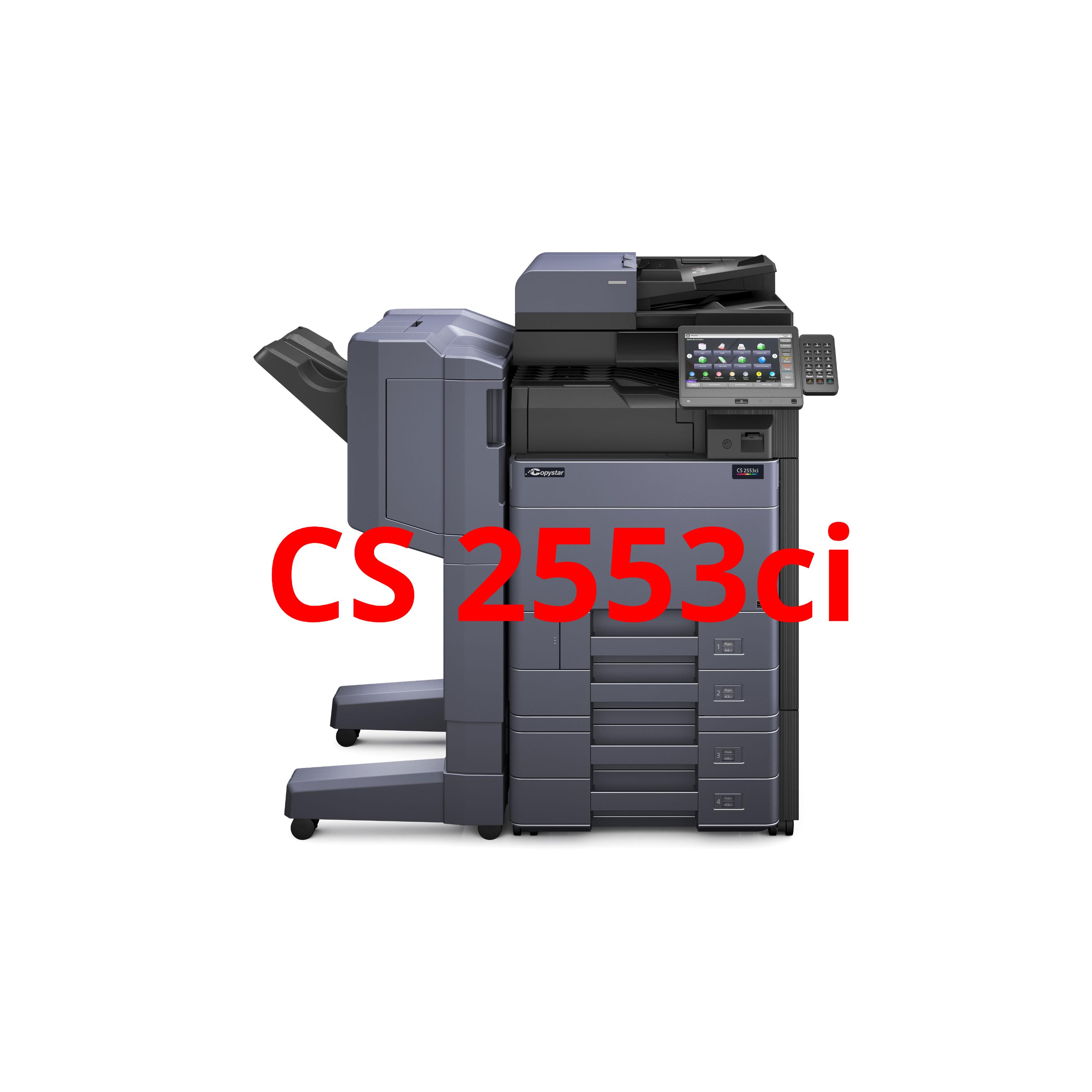 https://0201.nccdn.net/1_2/000/000/0a4/149/CS_2553ci_Image2-3162x3162.jpg
