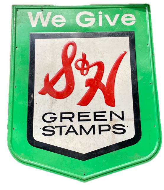 https://0201.nccdn.net/1_2/000/000/0a4/18e/green-stamps-sign-vintage.jpg
