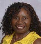 Dr. Carol Stanford