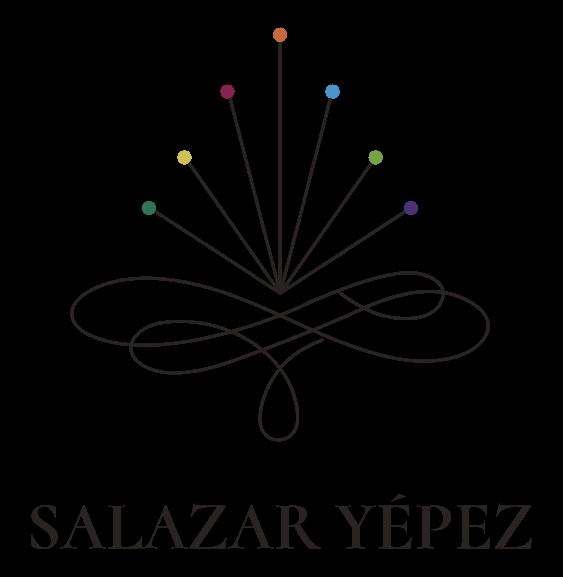 SOMBREROS SALAZAR YEPEZ
