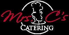 mrscscatering.com