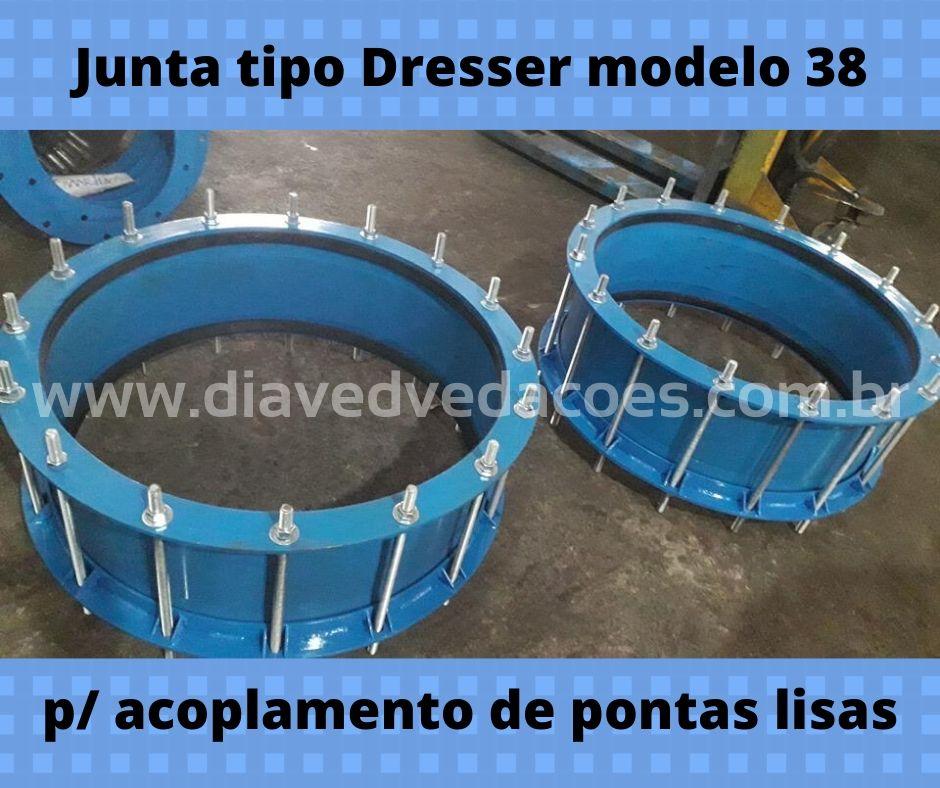 https://0201.nccdn.net/1_2/000/000/0a4/23e/Junta-tipo-Dresser-modelo-38-para-acoplamento-de-pontas-lisas.jpg