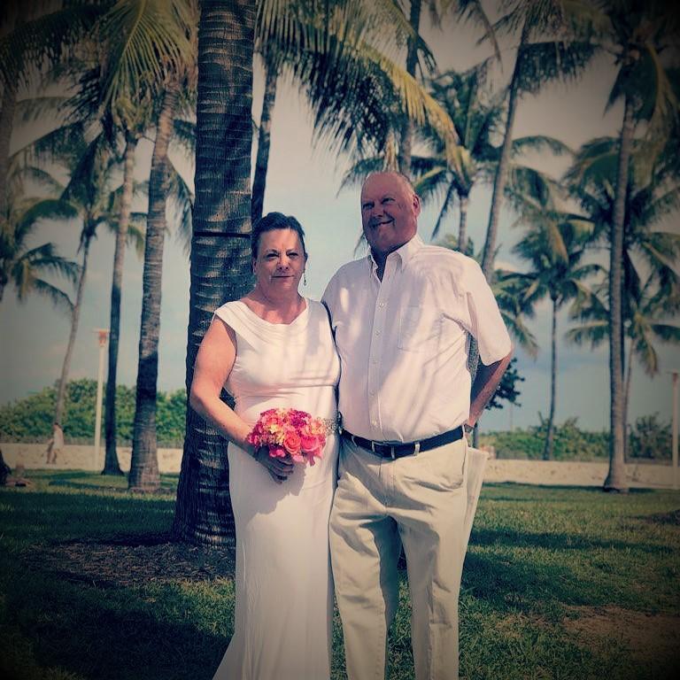 https://0201.nccdn.net/1_2/000/000/0a4/3e1/miami-beach-bride-and-groom.jpg