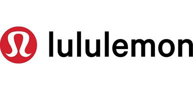 https://0201.nccdn.net/1_2/000/000/0a4/4a3/store-logo-lululemon-386x180.jpg