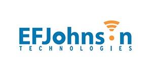 EF Johnson Technologies