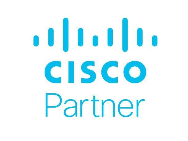 https://0201.nccdn.net/1_2/000/000/0a4/5ad/cisco-partner-logo.jpg