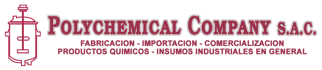 Polychemical Company S.A.C.