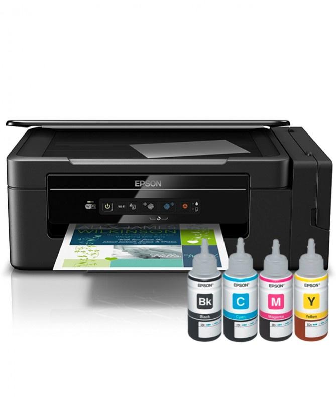 https://0201.nccdn.net/1_2/000/000/0a4/89a/impresora-epson-l395-multifuncion-con-sistema-de-tinta-original-669x801.jpg