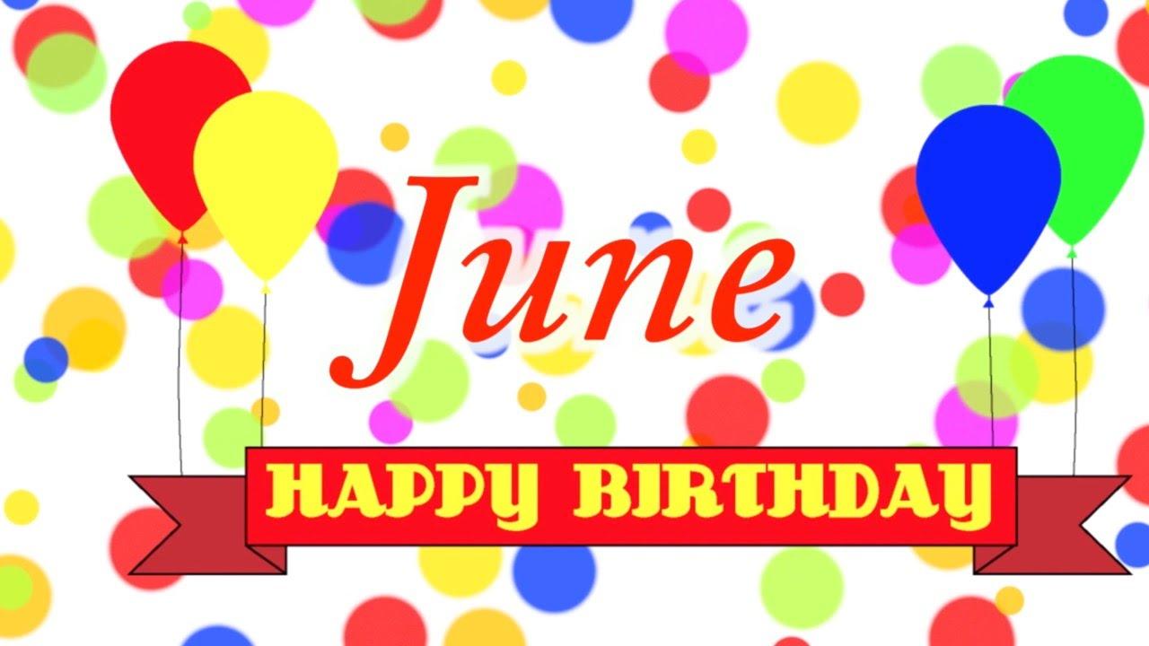 https://0201.nccdn.net/1_2/000/000/0a4/a85/june-birthdays-clipart-7.jpg