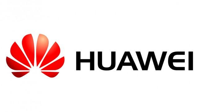 https://0201.nccdn.net/1_2/000/000/0a4/ae0/huawei-logo-horizontal-645x363.jpg