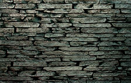 El César - Piedra Laja Musgo
