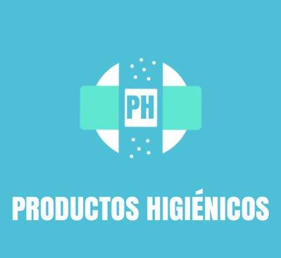 ProductosHigienicos