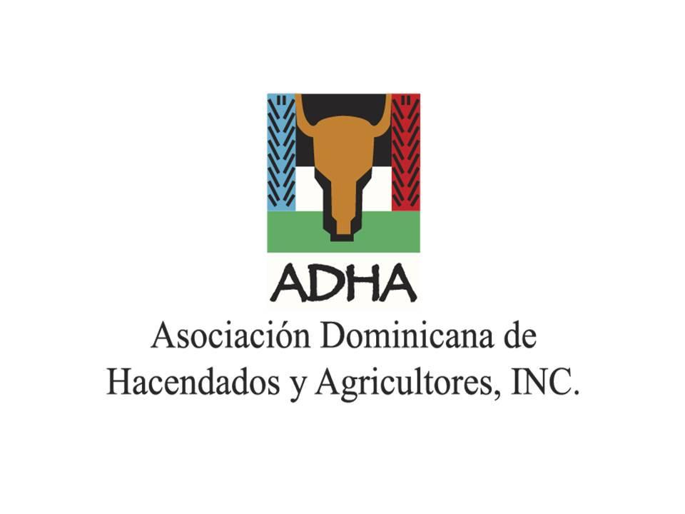 ASOCIACION DE HACENDADOS