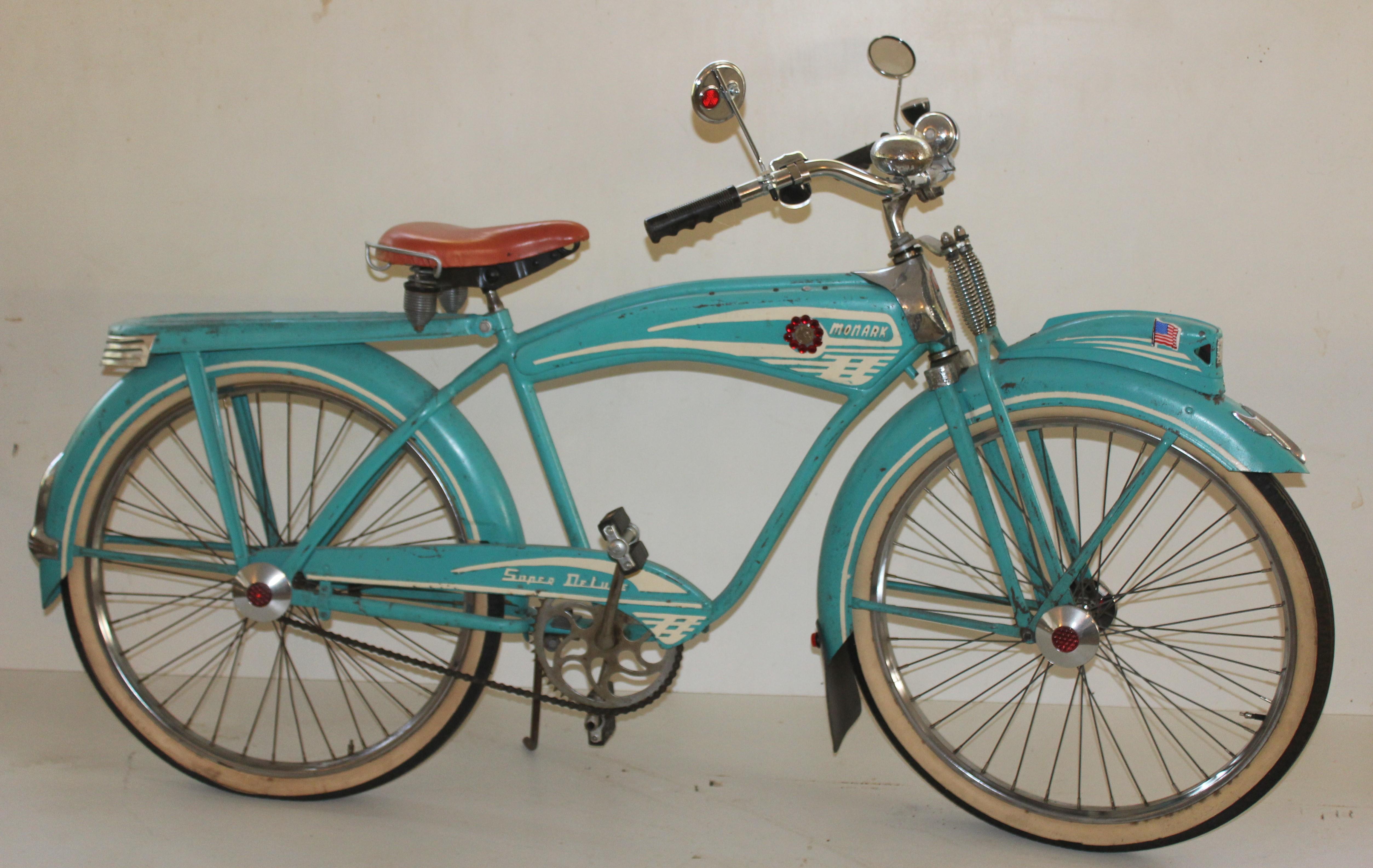 https://0201.nccdn.net/1_2/000/000/0a4/e29/monark-bicycle.jpg