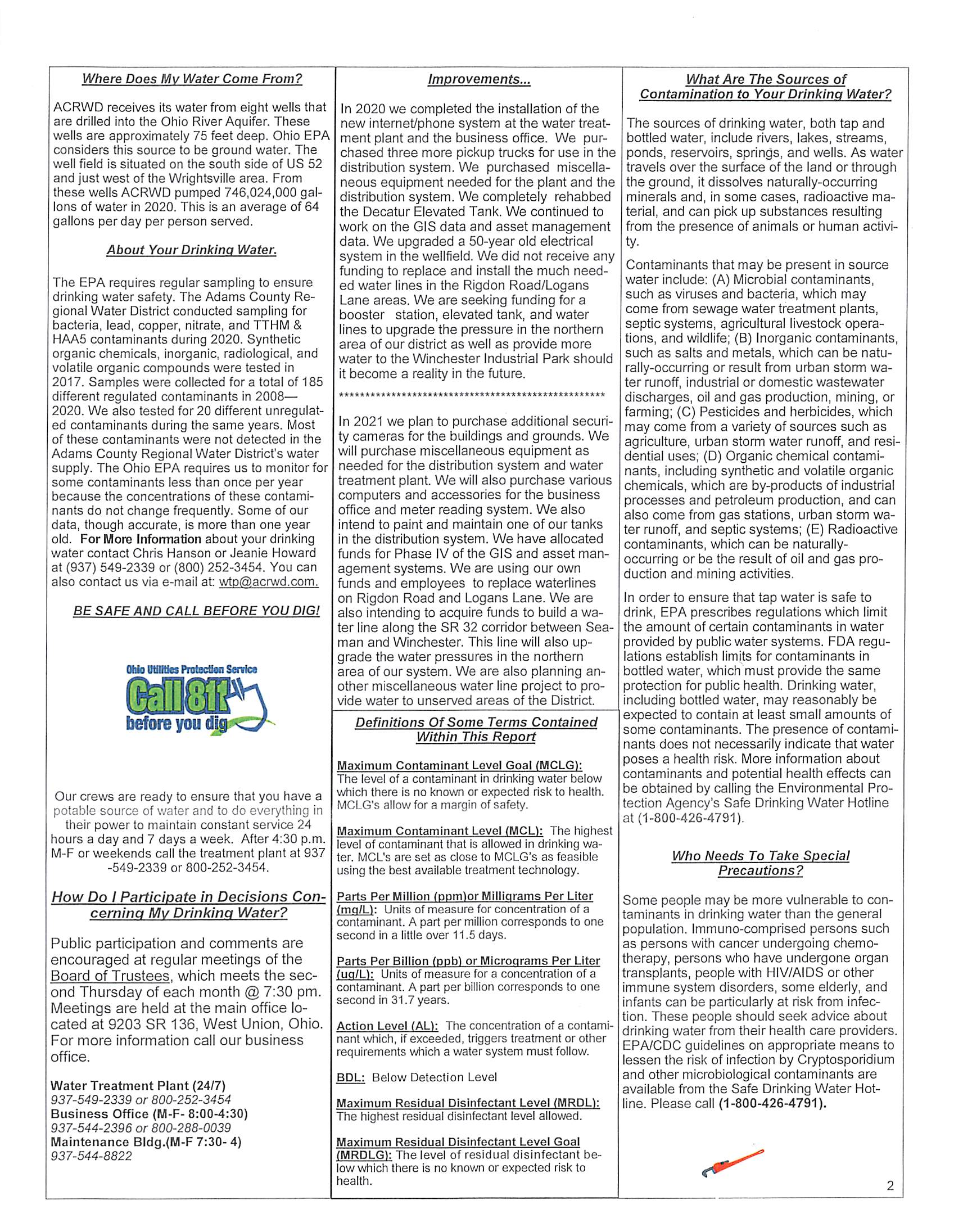 CCR-2020-Page 2