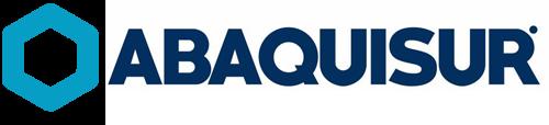 Reactivos y equipo para laboratorio - ABAQUISUR S.A. de C.V. - Veracruz