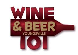 Wine and Beer 101  Youngsville, NC