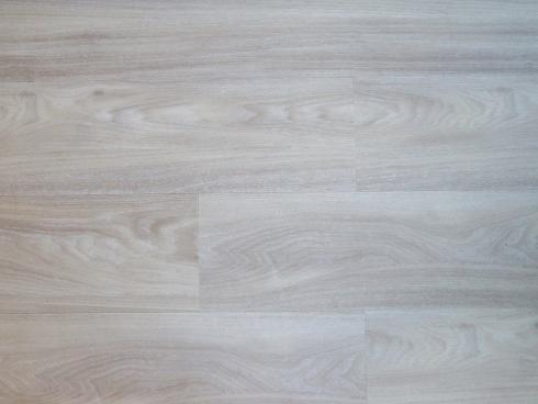Piso vinílico Terza Compostela-White Oak Bone